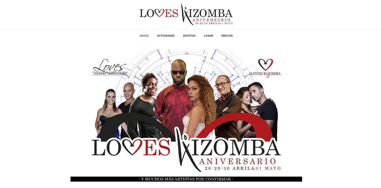 web-loves-kizomba-aniversario